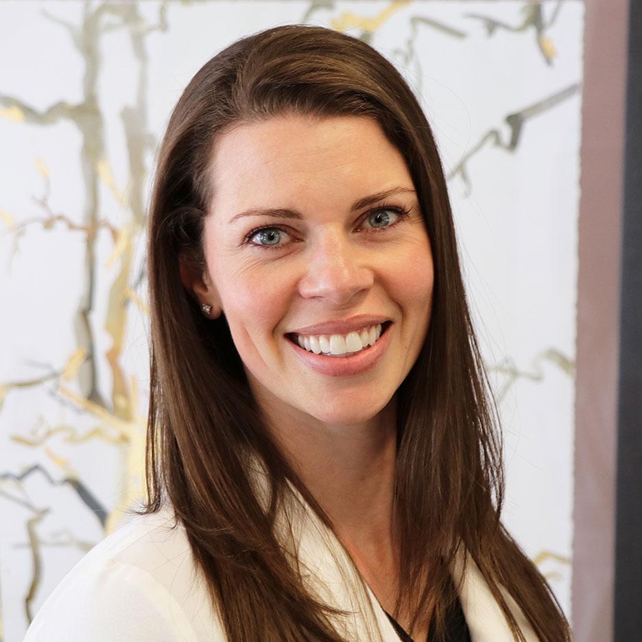 Kelley, Registered Dental Hygienist, Magnolia Family Dentistry